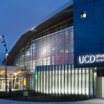UCD Student Centre
