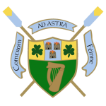 cropped-UCDBC-Crest-square.png