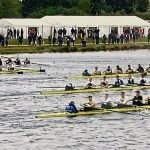 Wallingford Regatta