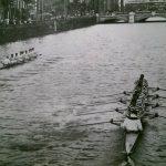 Gannon Cup 1961