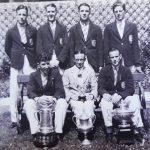 J.P. Gannon (3), G.J. Colgan, J.B. Donnellan, G.J. Frost (2),  J. O'Mara (Stk), A.M. Keogh-Nolan (Cox), D.J. Pierse (Bow).  Winners at DUBC, Cork, Limerick and Galway.